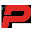 www.pcarmarket.com