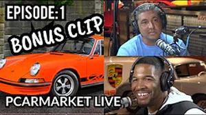 Episode 1 EPISODE 1 Bonus Clip