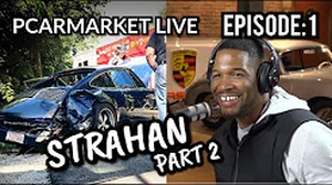 Episode 1 EPISODE 1 Part 2 Michael Strahan