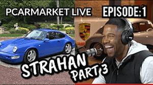 EPISODE 1 Part 3 Michael Strahan
