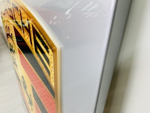 """Authentic Porsche Dealership Sign Crest (53"""" x 41"""")"""