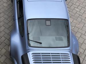 1991 965 Turbo
