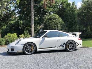 GT GT GT