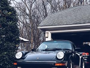 86 911 Carrera.