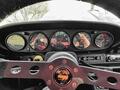 1990 Porsche 964 Carrera Sunburst Widebody
