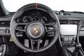 46-Mile 2019 Porsche 991.2 Speedster