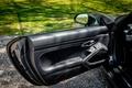 3k-Mile 2018 Porsche 991.2 GT3 Touring PTS Slate Grey
