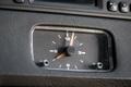 DT: 1990 Porsche 928 GT 5-Speed