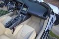 2011 Audi R8 Spyder 5.2 FSI Quattro