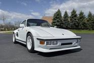 "1982 Porsche 930 ""Special Wishes"" Slant Nose RUF 5-Speed"