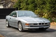 1997 BMW E31 840Ci Coupe