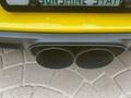2k-Mile 2019 Porsche 991 GT3 Touring