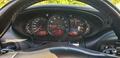 2001 Porsche 996 Carrera 3.8L 6-Speed