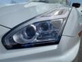 1k-Mile 2018 Nissan GT-R NISMO