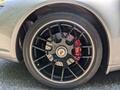 3k-Mile 2012 Porsche 997.2 Carrera GTS Coupe