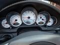 2007 Porsche 997 Carrera S Cabriolet Paint to Sample