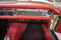 "1970 Mercedes-Benz 280 SL ""Pagoda"""