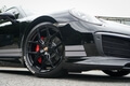 2017 Porsche 991.2 Carrera S Endurance Edition w/ TechArt Kit