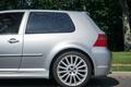 2004 Volkswagen Golf MK4 R32