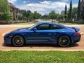 2012 Porsche 997.2 Turbo S