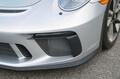 3k-Mile 2019 Porsche 991.2 GT3 Touring