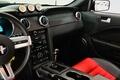 3k-Mile 2008 Ford Mustang Roush 427-R Trak Pak 1 of 100