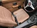 DT: 36k-Mile 1979 MG MGB 4-Speed
