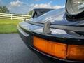 1978 Porsche 911SC Targa 5-Speed