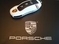 2k-Mile 2019 Porsche 991.2 GT3 6-Speed