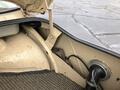 1975 BMW 2002 4-Speed