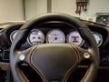 DT-Direct 1994 Porsche 964 Speedster