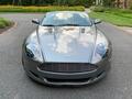 18k-Mile One-Owner 2006 Aston Martin DB9 Volante V12