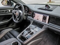 28k-Mile 2017 Porsche Panamera 4S