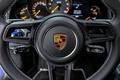 2k-Mile 2018 Porsche 991.2 GT3 Touring w/ Custom Tailoring