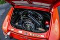 1968 Porsche 911L 5-Speed