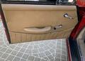 1965 Porsche 356C Cabriolet w/ SC Engine