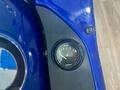 1992 BMW K1