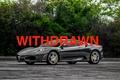 WITHDRAWN 2007 Ferrari F430 6-Speed Conversion by EAG