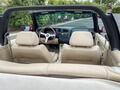 NO RESERVE 2001 Volkwagen Cabrio GLX 5-Speed