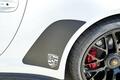 29k-Mile 2015 Porsche 991 Carrera GTS