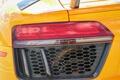 DT-Direct 2017 Audi R8 V10 Quattro Coupe