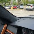 28k-Mile 2006 BMW E60 M5