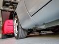 45k-Mile 1993 Porsche 928 GTS