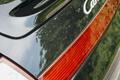 DT-Direct 2009 Porsche 997.2 Carrera 4 Coupe