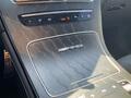 DT-Direct 6k-Mile 2021 Mercedes-Benz GLC 63 AMG