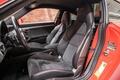 DT: 19k-Mile 2014 Porsche 991 GT3