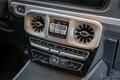DT: 15k-Mile 2020 Mercedes-Benz G63 AMG