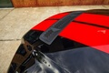 DT: 8k-Mile 2014 Ford Mustang Shelby GT500 6-Speed
