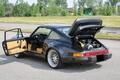 1984 Porsche 911 Carrera M491