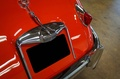 1959 Jaguar XK150S Roadster